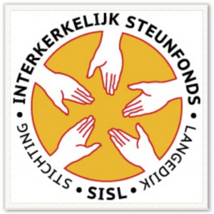 Interkerkelijk Steunfonds