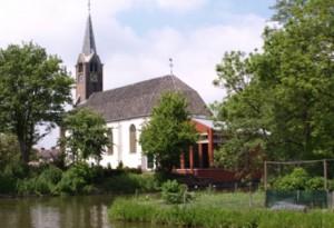 Koger Kerk
