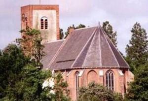 Protestantse Gemeente Langedijk-Noord